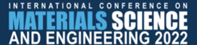 Material Science Conference 2019| Material Science & Engineering
