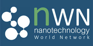 Nanotechnology World