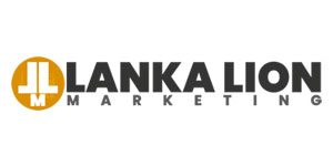 Lanka Lion Marketing Sri Lanka